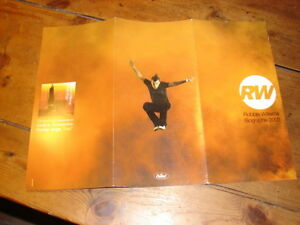 Robbie-Williams-2002-Originale-French-Promo-Bio