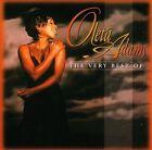 The Very Best of Oleta Adams [#1] by Oleta Adams (CD, Mar-2006, Mercury)