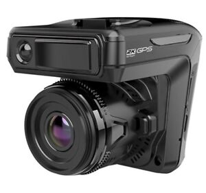 Cars-Dash-Cam-Camera-Dual-Lens-Video-Recorders-Auto-Anti-Radar-With-Built-In-GPS