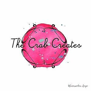 The Crab Creates