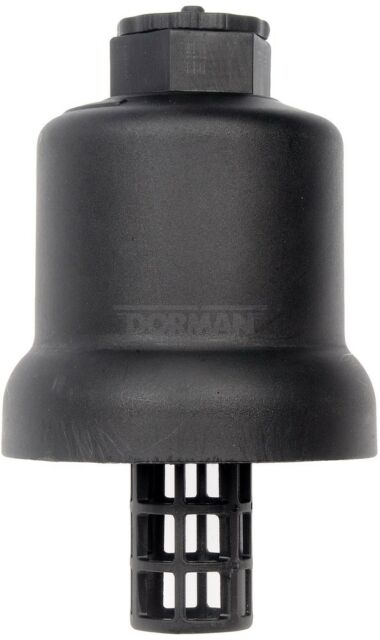Engine Oil Filter Cover Dorman 917-049