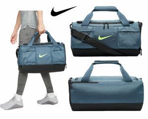 nike sports bag large ebay uk
