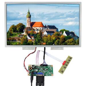 VGA-LCD-Controller-Board-With-15-6-034-LQ156M1LG21-1920x1080-IPS-LCD-Screen