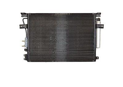 Nuevo Condensador De Aire Con Radiador Dodge Journey 2012-2016 OE 68102117AA 68038239AA
