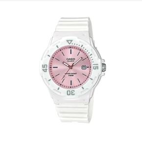 Casio-LRW-200H-4E3VDF-White-Resin-Watch-for-Women
