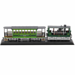 1-87-G-3-3-SLM-1984-Atlas-tranvia-Modelo-Diecast-Car-Truck-Bus-Figura-Juguete-De-Regalo