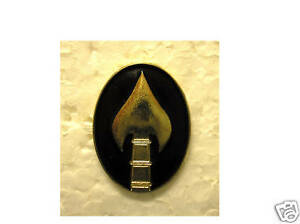 ARMY-HAT-PIN-REPLICA-OF-U-S-OFFICE-OF-STRATEGIC-SERVICES-WWII-OSS