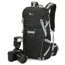 Lowepro Photo Sport 200 AW DSLR Camera Photo Bag Backpack with Weather Cover