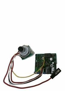 oem john deere ignition switch gx335 gx345 lx266 lx277 x485 am132500 rh ebay com  john deere x485 pto wiring diagram