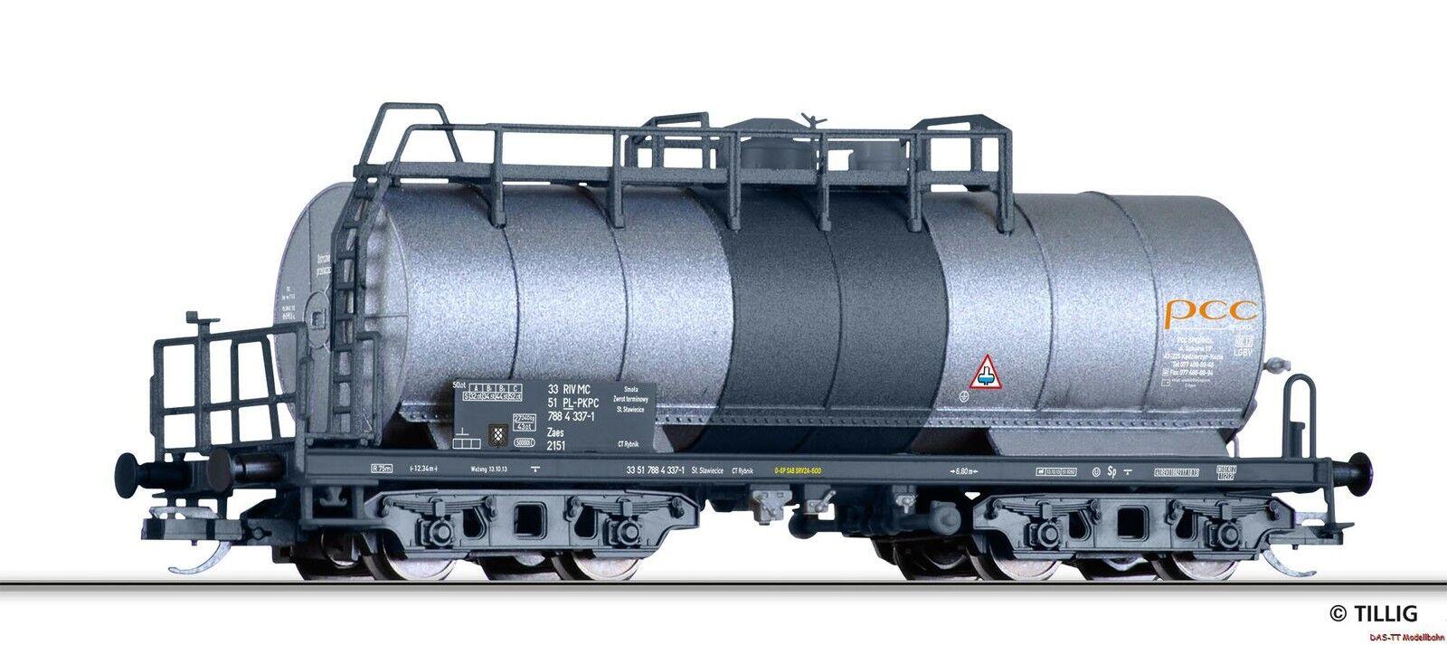 Firma 04937, Diesellokomotive Rh 650, Lotos, Neu Und Ovp Tt