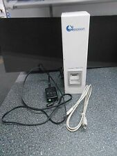 Nexcelom Bioscience Cellometer Auto T4 Cell Counter