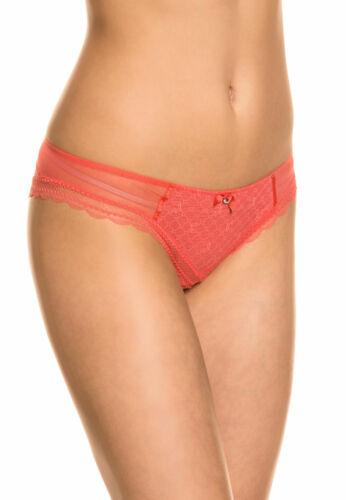 CHANTELLE Femmes-Vêtements Slip De Qualité Dentelle Taille xxl//44