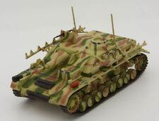 CT#113 StuG. IV Sd.Kfz. 167 StuG.Bde.912,Tedesca,1944 1:72 Giochi di guerra