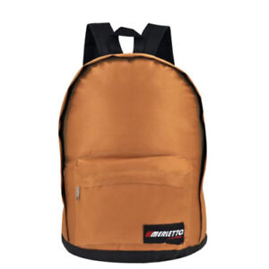 Everyday-Deal-Merletto-School-Backpack-Brown-SL
