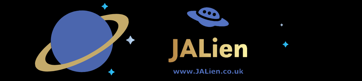 jaliencollectables