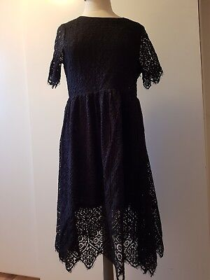 47aef695 H&M Blonder | DBA - billige og brugte kjoler