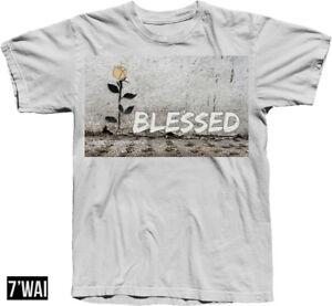 yeezy sesame shirt