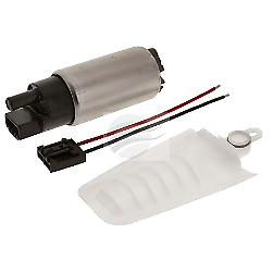 DENSO FUEL PUMP INTANK 38mm JAPANESE SUIT MANY APPLICATIONS 195130-7040
