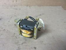 KitchenAid Wall Oven Transformer Part # 9762052 WP9760588