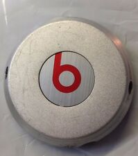 Beats By Dre Pro Detox Exterior Outside B Logo Panel Covers Swivel Part - Right