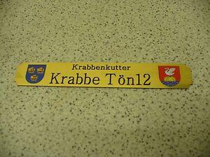 Kleines-Namensschild-fuer-Modellstaender-Krabbe-Toen12