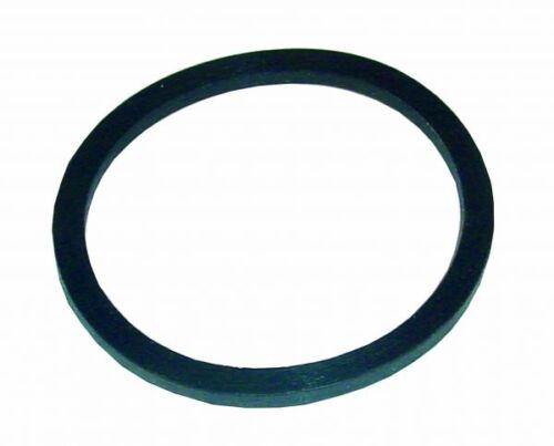 Malpassi Bowl Seal For FPR004//5 Filter Kings Fuel RA009