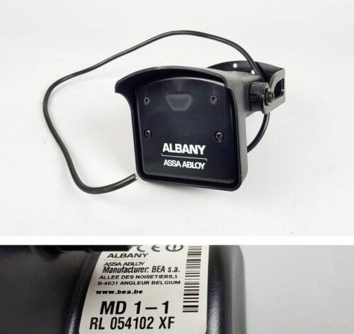PP8747 Radarmelder Bea Albany Assa Abloy MD 1-1