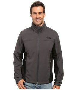 New-Men-039-s-The-North-Face-Apex-Chromium-Thermal-Jacket-Black-Navy-Grey-Red