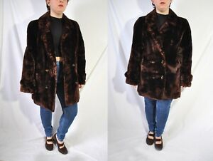 Vintage-Mink-Brown-Authentic-Gaylond-Fur-Coat