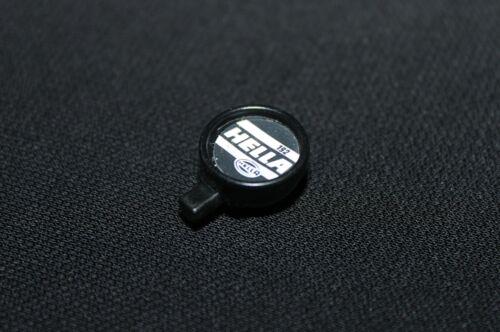 Playmobil vie quotidienne phare de jeep Hella 3143