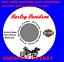 2019 Harley Davidson street electra road king ALL models touring service manual