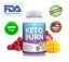 Keto-Burn-Diet-Pills-1200-MG-Ultra-Ketosis-Advanced-Weight-Loss-Supplements miniatuur 1