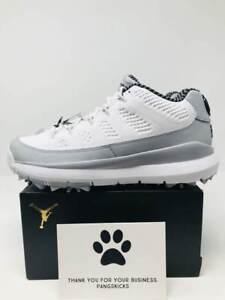 1031d8ba614c55 Nike Air Jordan 9 Retro Golf