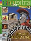GEOlino extra Altes Griechenland (2012, Gebundene Ausgabe)