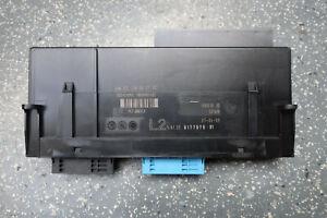 BMW-E81-E87-E82-E90-E91-E92-E93-Junctionbox-Elektronik-Steuergeraet-6135-9177979