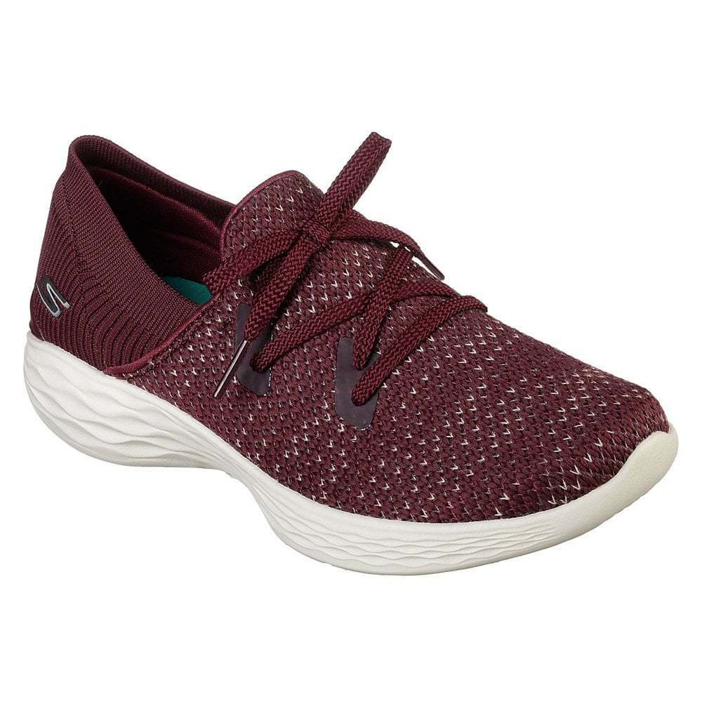 Skechers Womens You - Prominence