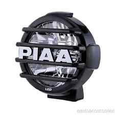 "05772 PIAA 7"" LP 570 High Intensity LED Driving Light Kit w/ 2-9 Watt LED Lights"