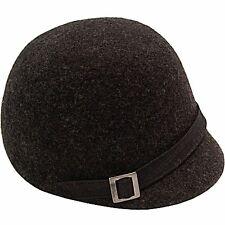 John Galliano caschetto nastro , ribbon hat