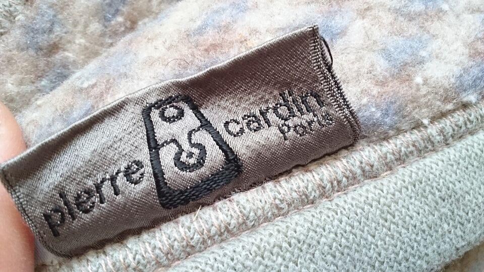 Andet tæppe, akryl , b: 140 l: 200