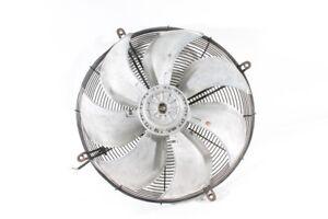 Large-Wall-Fan-Window-Fan-Wall-Ventilator-Industry-Suction-Fan
