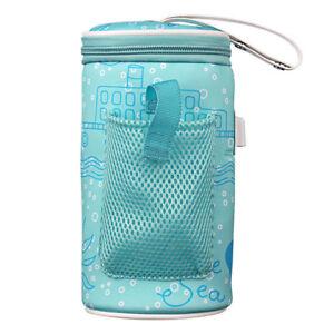 Portable-USB-Heating-Baby-Bottle-Warmer-Bag-Travel-Car-Milk-Heater-Insulation