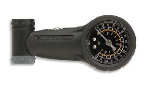 EyezOff-EZ05-G-Tire-Pressure-Gauge-Dual-Valve-Presta-Schrader-up-to-160-PSI