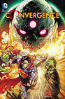 Convergence TP by Jeff King (Paperback, 2016)