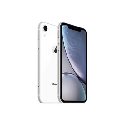 Apple iPhone XR 256GB - All Colors! GSM & CDMA UNLOCKED!! BRAND NEW!