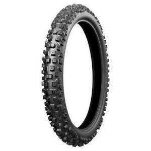Bridgestone-Battlecross-X30-avant-80-100-21-51M-Dot-2016