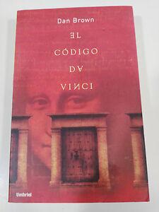 EL-CODIGO-DA-VINCI-DAN-BROWN-LIBRO-TAPA-BLANDA-UMBRIEL