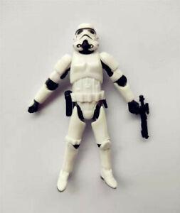 Hasbro-Star-Wars-Stormtroopers-soldier-action-FIGURE-3-75-034