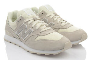 Neu Original Wr996 Balance New Damen Schuhe Sneaker Freizeit Turnschuhe 996 RqPrvRw
