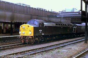 British-Rail-Class-40-40-106-Manchester-Victoria-08-10-82-Rail-Photo-B