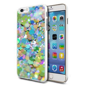 Glitter-Effect-Print-Design-Phone-Hard-Case-Cover-Skin-For-Various-Mobiles-03